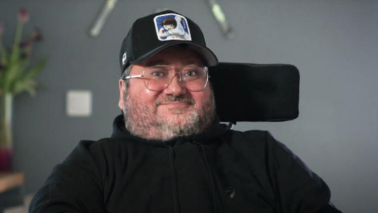 Xbox et Philousports s'associent pour mettre en avant les joueurs handicapés