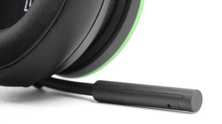 Test du Casque Sans Fil Xbox : Microsoft échoue à créer une référence pour sa console