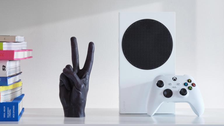 Stocks PS5 Xbox Series : Les raisons de leur pénurie en boutique
