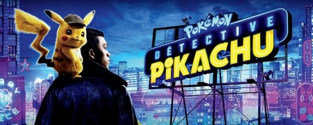Pokémon - La franchise explose un nouveau record mondial