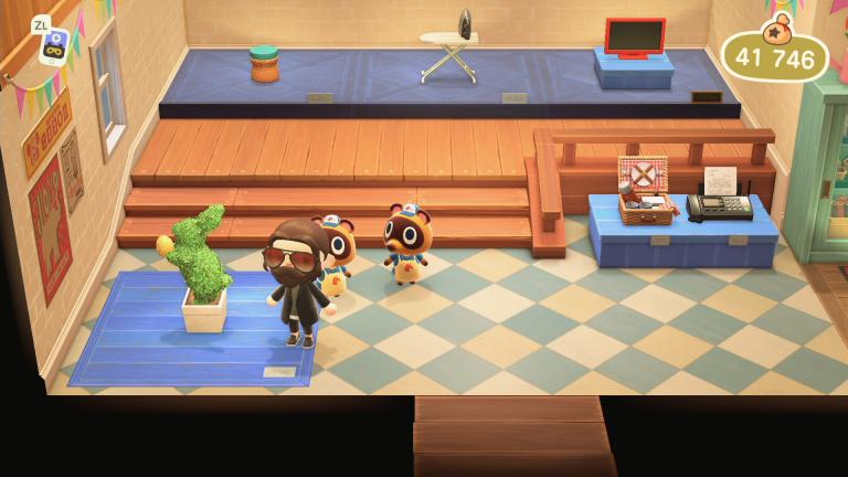 Animal Crossing New Horizons : la Fête des Oeufs édition 2021, notre guide