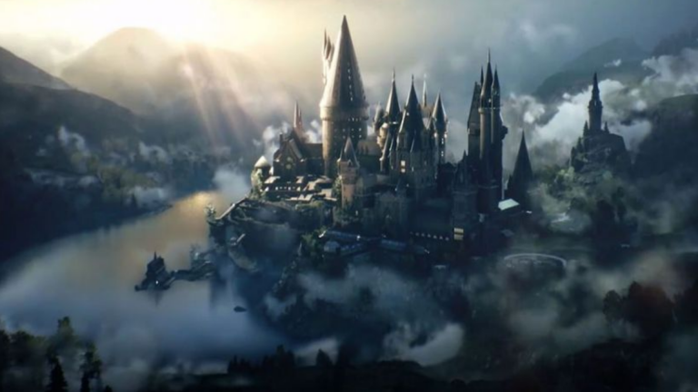 Hogwarts Legacy: Open World, Quidditch, Your Harry Potter Expectations