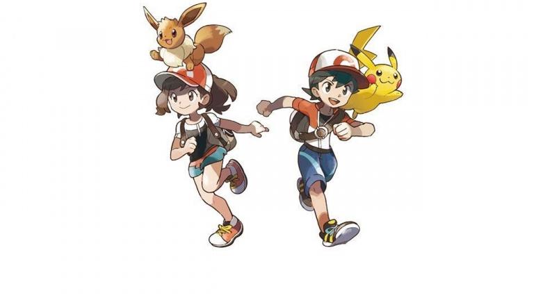 Fortnite, Minecraft, Pokémon : Les jeux stars des dessins et coloriages pour enfants (et grands ?)