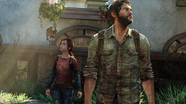The Last of Us : Le tournage de la série prévu pour bientôt ?