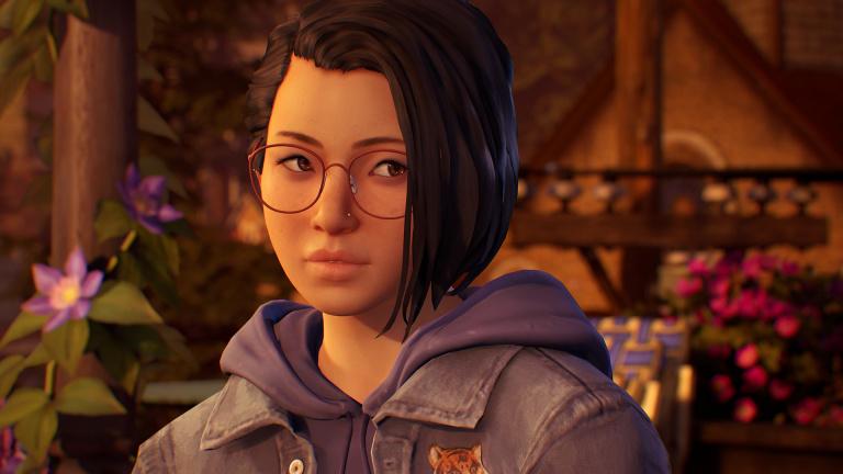 Les jeux gratuits du week-end avec Star Citizen, les DLC de Battlefield et d'autres