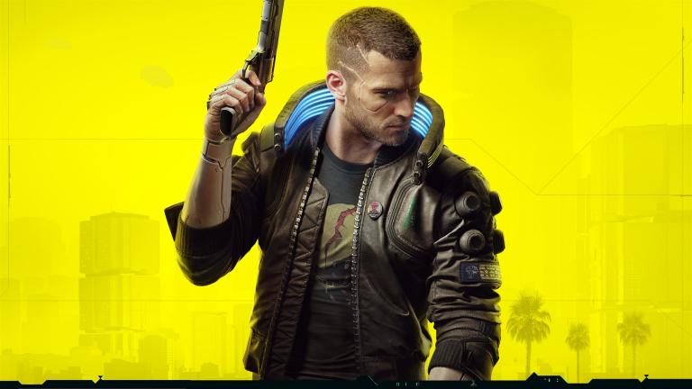 Cyberpunk 2077 : CD Projekt a-t-il abandonné les PS4 fat et Xbox One ?