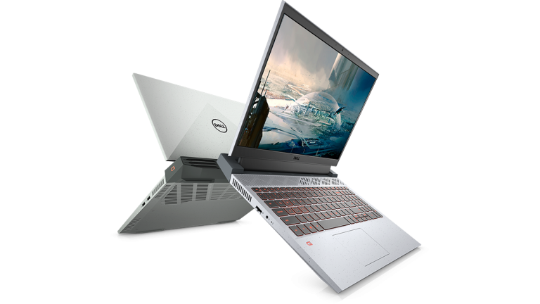 Alienware et Dell Gaming dévoilent deux nouveaux PC portables sous Ryzen 5
