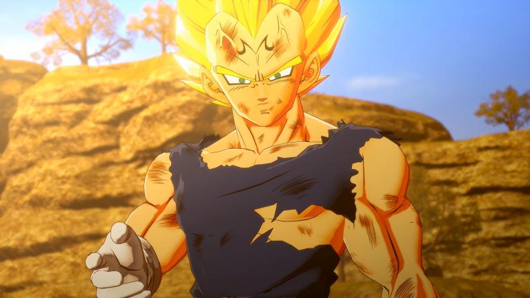 PlayStation Store : Découvrez notre sélection d'adaptations de mangas emblématiques !