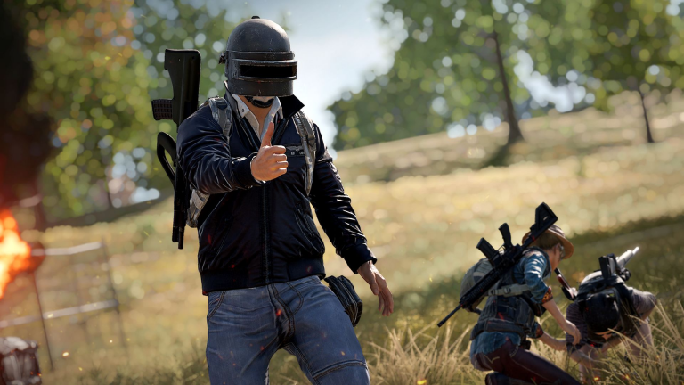 PUBG: A Cult Map Returns With Patch 11.1