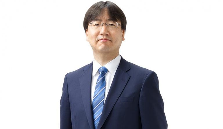 Nintendo : De nouvelles franchises en cours de développement ?