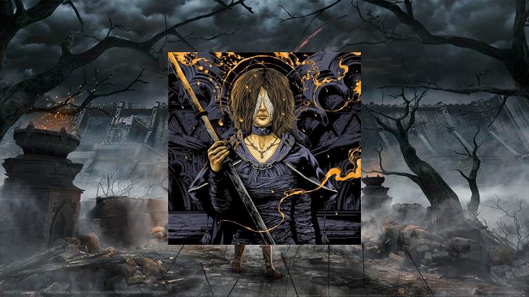 Demon's Souls : la bande originale disponible au format double vinyle en précommande