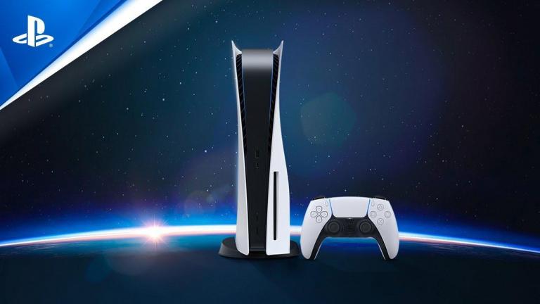 Augmenter le stockage pour ses jeux PS5 : quel modèle de SSD ou HDD externe choisir ?