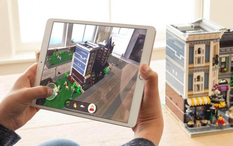 iPad Pro, iPad mini, AirPods 3… Que peut-on attendre de la prochaine conférence d'Apple ?