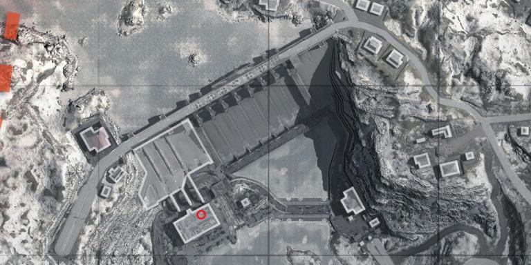 Call of Duty Call of Duty Warzone, saison 2 Black Ops : les zombies débarquent au barrage de Gora Dam !