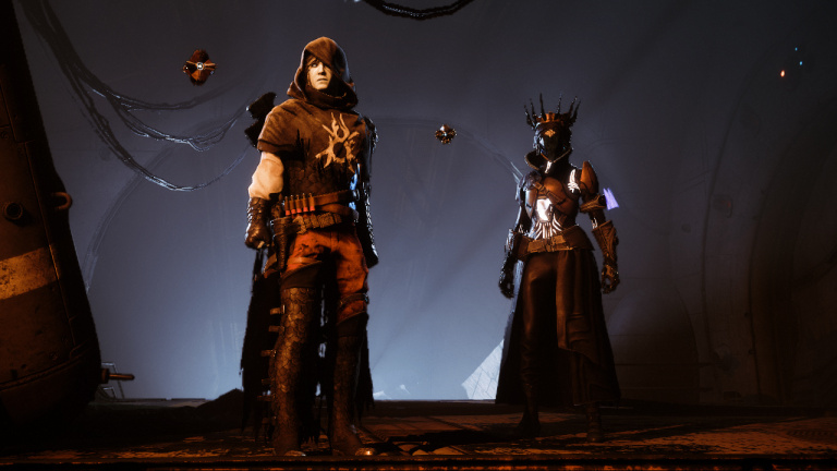 Destiny 2 est-il encore un jeu free-to-play ?