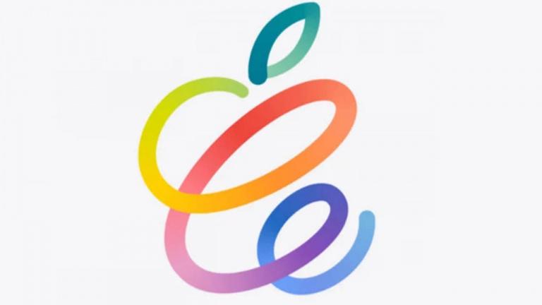 iPad Pro, AirTags, iMac M1.... Le résumé de la Keynote d ...