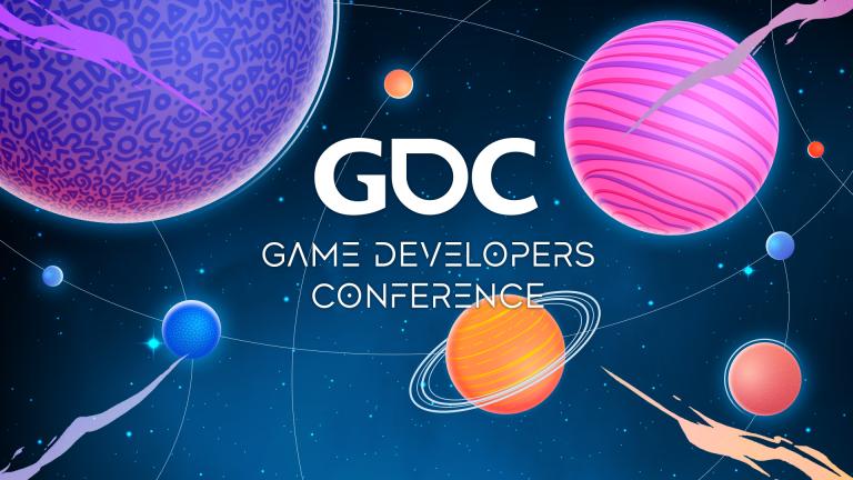 Games Developers Choice Awards 2021 : la conférence annonce les nommés de 2020