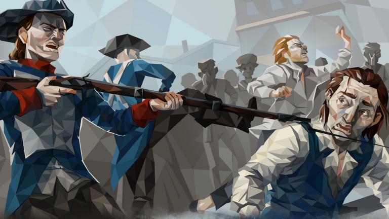 PlayStation Store : Visitez le passé avec 5 jeux historiques !