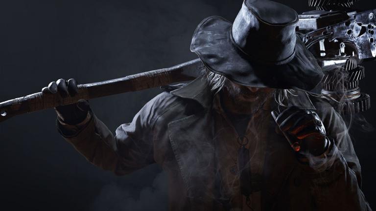 Resident Evil Village – La liste des boss révélée