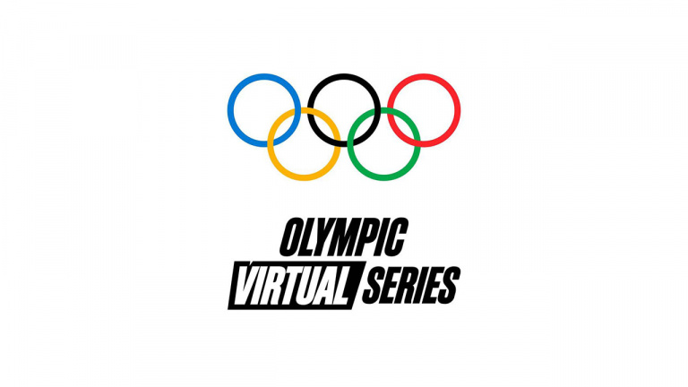 Tokyo 2020 : l'eSport aux JO dès cette année ?