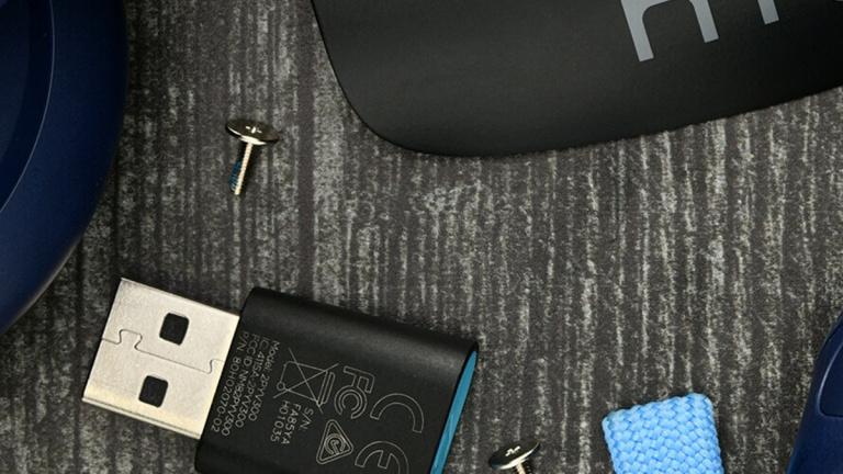 VR : HTC Vive s'associe à iFixit pour proposer des pièces détachées pour ses casques