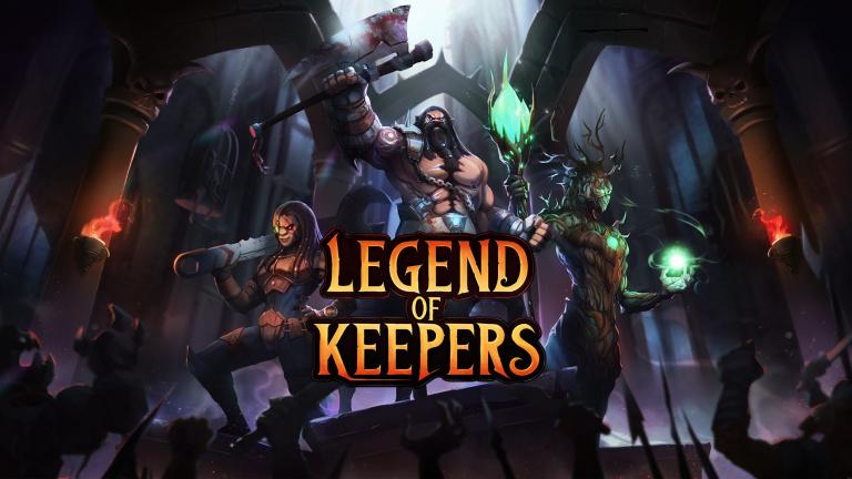 Legend of Keepers, soluce : découvrez notre guide pour bien débuter