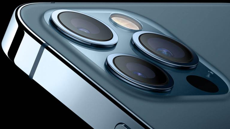 iPhone 13 : Prix, date de sortie, puissance, design… Tout ce qu'il faut savoir sur le prochain smartphone d'Apple