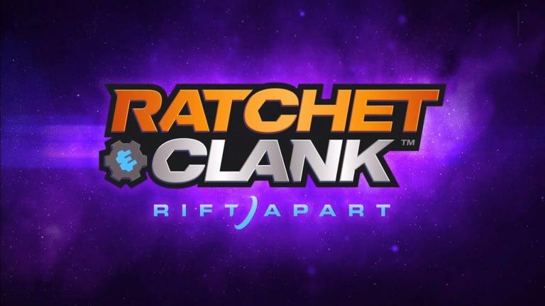 Où précommander Ratchet & Clank : Rift Apart sur PS5