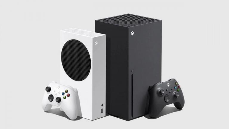 Xbox Series X|S : La liste des 97 jeux compatibles FPS Boost