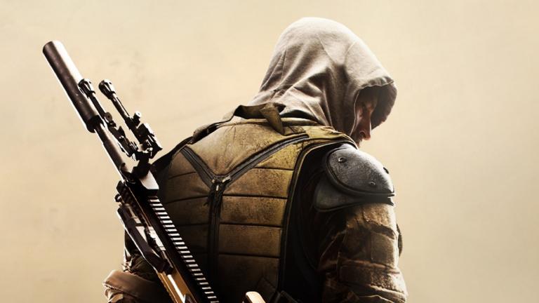 Sniper Ghost Warrior Contracts 2 : le jeu de tir tactique qui vise juste ?