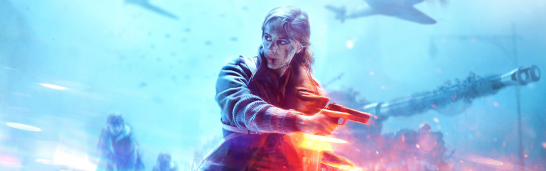 Battlefield V offert dans le PlayStation Plus : retrouvez tous nos guides