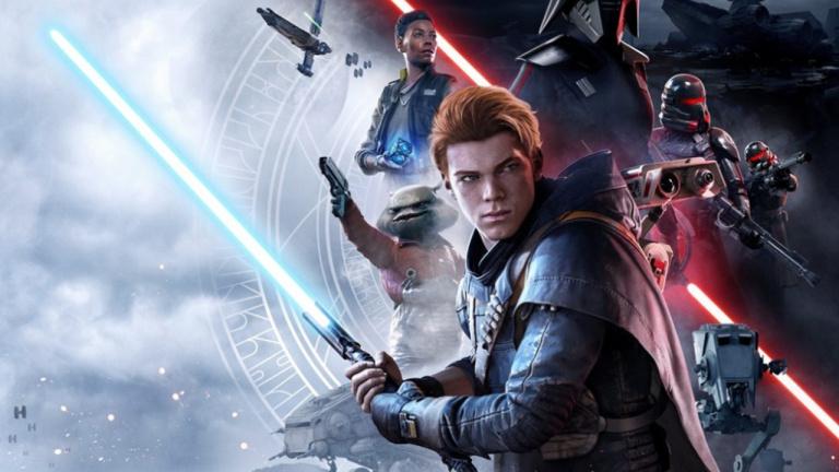 Star Wars : Jedi Fallen Order, KOTOR, Mandalorian... Que réserve l'avenir de la franchise ?