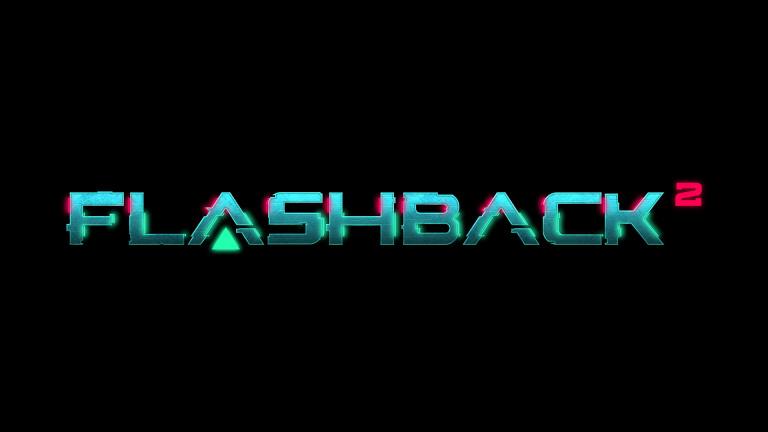 29 ans après, Flashback est de retour