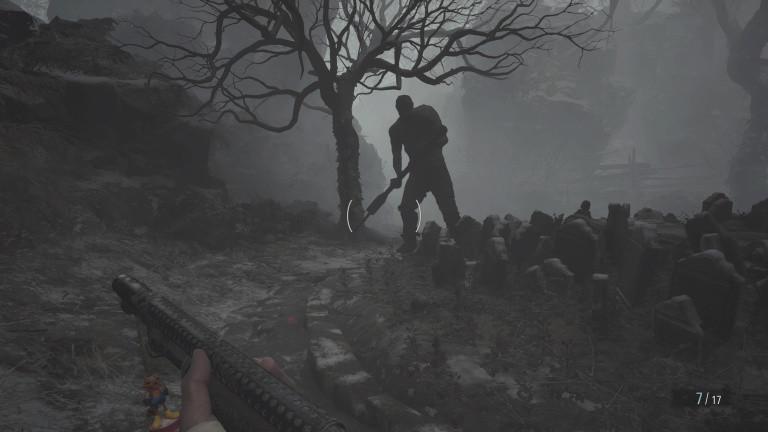Le combat, quelques techniques