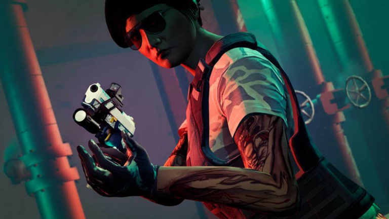 GTA 5 Online: Weekly Giveaways, Bonuses and Promotions