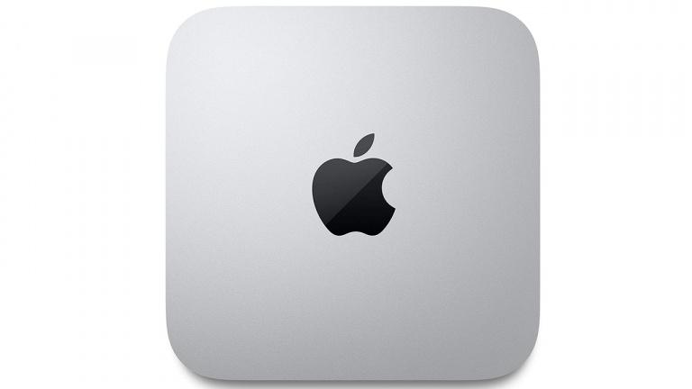 Le Mac Mini avec une puce M1 profite d'une belle réduction