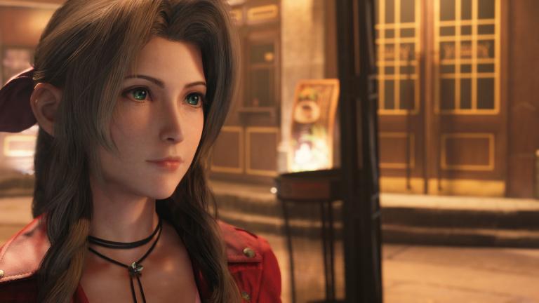 Final Fantasy VII Remake : Tetsuya Nomura évoque la suite