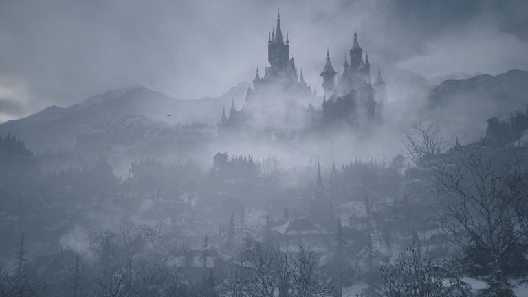 Resident Evil Village, soluce : trésors, énigmes, chèvres en bois, notre guide complet de l'histoire