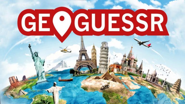 GeoGuessr : comment jouer au jeu ?