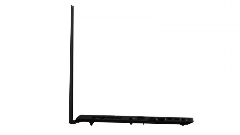 PC Gaming : Asus officialise les ROG Zephyrus S17 et Zephyrus M16, deux modèles haut de gamme