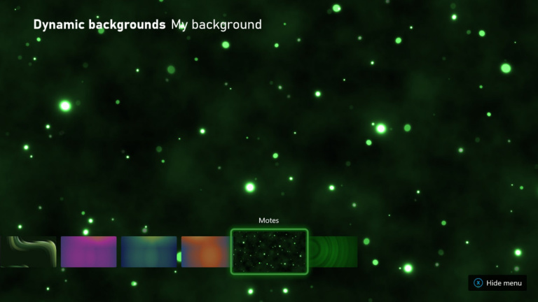 Xbox Series : Le Quick Resume amélioré dans la nouvelle mise à jour