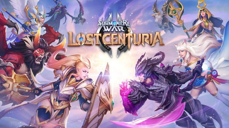 Summoners War Lost Centuria, trucs et astuces : cristaux gratuits, runes... les optimisations à connaître