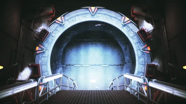 Stargate Timekeepers : La série culte de retour sur PC avec un RTS
