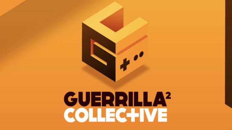 Le Guerrilla Collective de retour en 2021 avec Wholesome Games