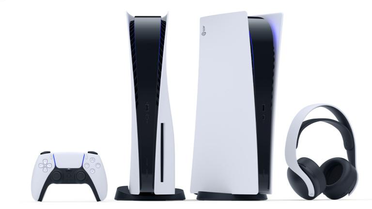 Manettes  PS4 et PS5, quels sont les meilleurs modèles ?