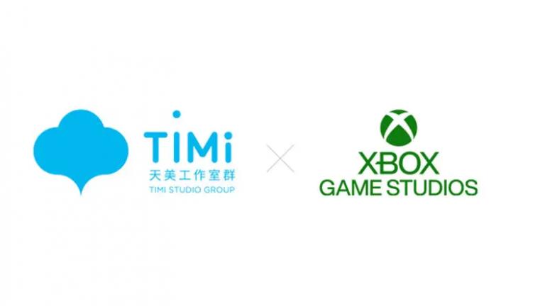 """Xbox : Un partenariat avec le studio de Call of Duty Mobile pour une """"nouvelle expérience"""""""