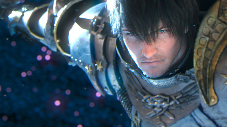 FF XIV Endwalker: Release date and an explosive trailer that does justice to the game