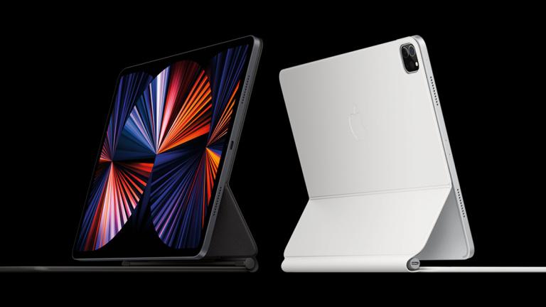 Apple : l'iPad Pro face à une pénurie d'écrans mini-LED, des délais de livraison accrus