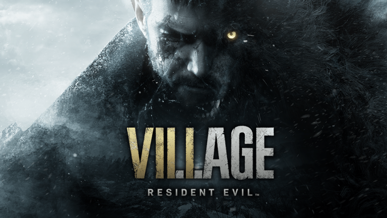Resident Evil Village: Where to find the Luthier's key?