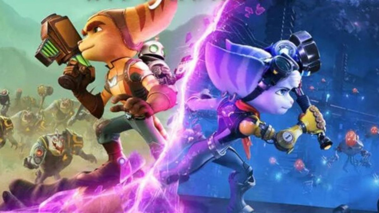 Ratchet & Clank: Rift Apart- Release date, PS5 features, Gameplay, all there is to know